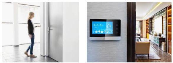 Control-Acceso-para-Habitaciones-Hoteles-compressor