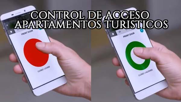 control-acceso-cerraduras-apartamentos
