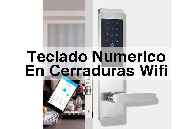 Teclado-Numerico-En-Cerraduras-Wifi