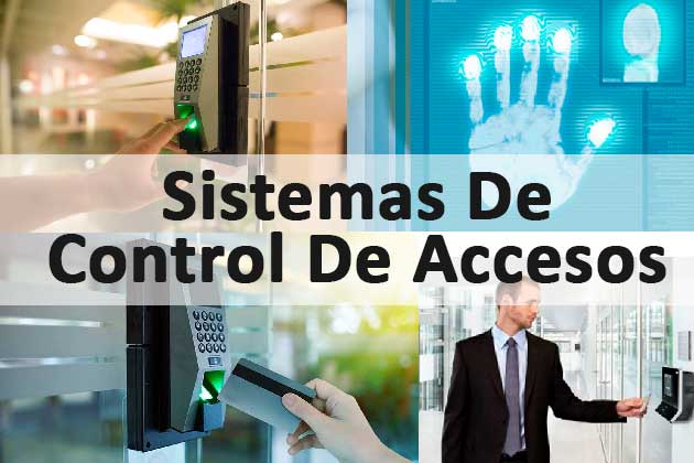 sistemas-de-control-de-acceso-hoteles
