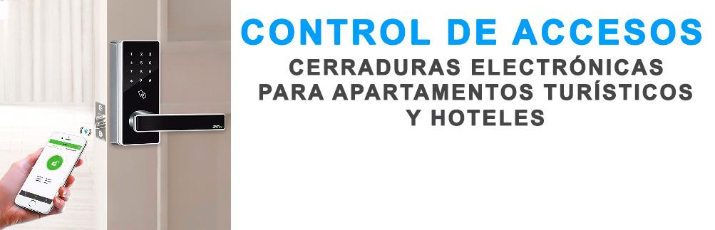 Control-Acceso-para-Habitaciones-Hoteles