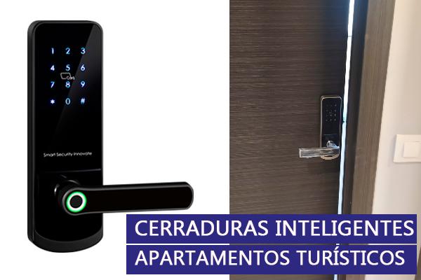 Cerraduras-Inteligentes-Apartamentos-Turísticos-1