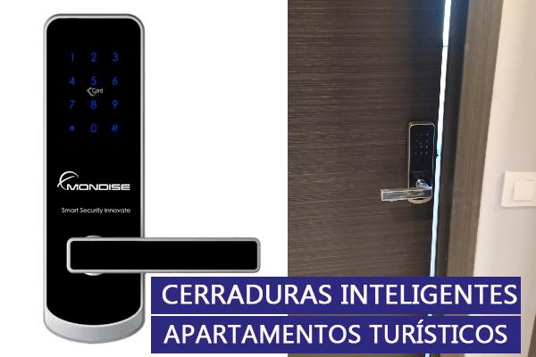 Cerraduras-Inteligentes-Apartamentos-Turísticos