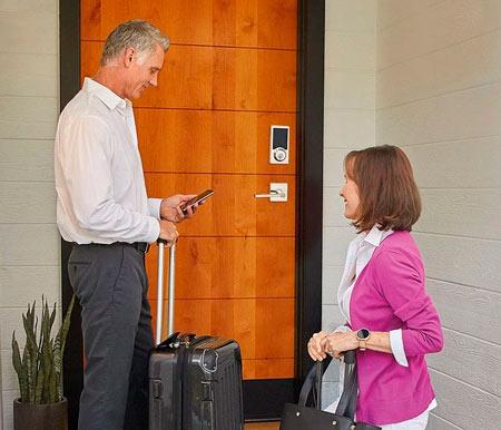 control-acceso-apartamentos-alojamientos